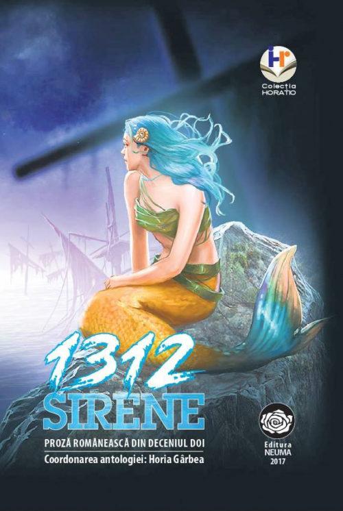 12. 1312 Sirene