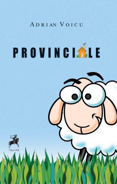 11. Provinciale