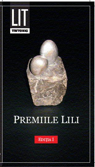 3. Premiile Lili